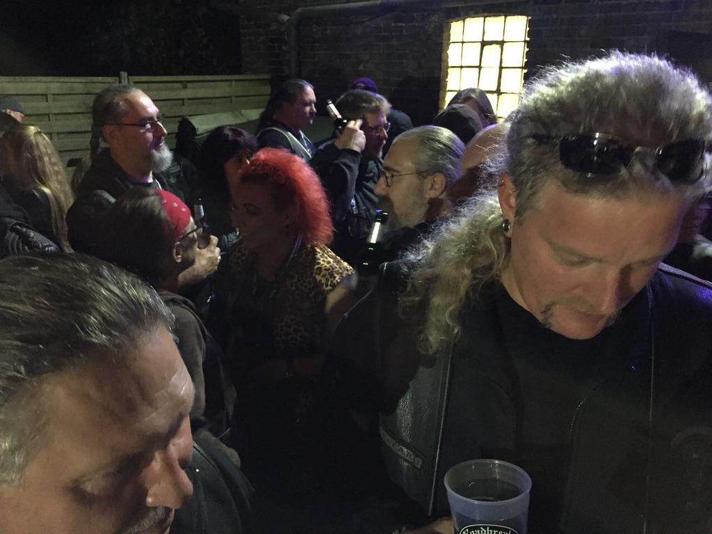 Single partys lippstadt